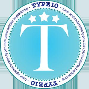 Type-Uniek